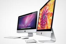 Apple'dan 8K Çözünürlüklü IMAC Geliyor