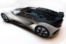 Product Design Vizualization / design, product, concept, vizualization