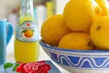 Oranges, Lemons, Apples, Pears... / by Karen StHilaire