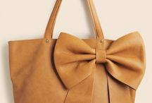 Bags and clutch