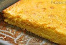 pamonha deliciosa de forno
