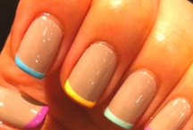 nail designs I like