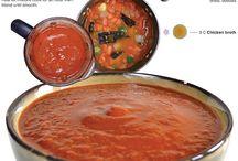 salsa mexicana cali