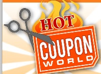 coupon crazy / by Kathleen Jarrach