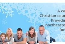Christian Family Institute