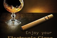Vape Master / Classic, distinguished, luxurious: our line of Vape Master disposables, ecigars and epipe lines stand alone in quality and appearance. Our Vape Master cigars are available in two cigar flavors, bold Black and mild Red, producing a strong abundant vapor (about 1000 puffs) that is almost identical to a real cigar despite the ash, tar and tobacco. The ecigar and epipe lines are rechargeable units with disposable cartridges, ideal for those looking to prolong their vaping experience.