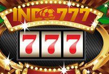 Agen Slots Online Deposit 24 Jam