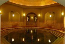 Eger Turkish Bath