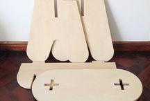 ONE board