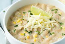 Recipes / I also post a recipe every week on my website: lisareneejones.com  / by Lisa Renee Jones