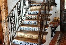 wnetrza - interiors / ładne mieszkania, detale, design
