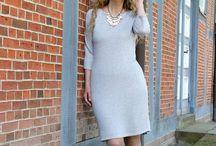 Miss Elbneedle - My Wardrobe / DIY-Fashion