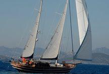 COBRA KING / #gulet, #yacht, #bluevoyage, #yachtcharter,  www.cnlyacht.com