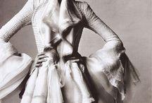 Balenciaga-Nicolas Ghesquiere
