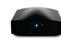 DreamVision Yunzi 2 Full HD Active 3D Projector