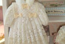 poppenhuis kleertjes