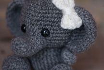 słoń elephant