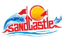 Sandcastle Waterpark / Whether you favor an adrenaline rush or prefer to chill in a calmer setting, Sandcastle Waterpark is a great destination. Located just 15 minutes from downtown, this adventure and entertainment zone features more than 14 waterslides, a go-karting zone, a hot tub, a wave pool and more. It also hosts events like music nights, movie nights, and parties. A visit here is the ideal way to break the monotony of the week. For more information, check the website