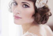 Wedding Dresses by Simoné Meyer Bridal Design / Wedding dresses made by Simoné Meyer Bridal Design