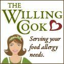 Food Allergy Books