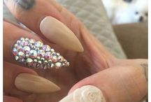 Nailart Inspiration / Nailart Is Inspiration For People Who Like Nailart