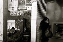 Choc Urbain - Photos gagnantes