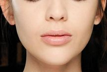 makeup passion