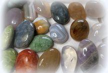 Wyroby z kamieni