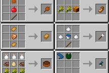 minecraft how to do