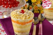 Photo & Dessert