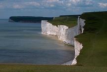 Coastal Sussex