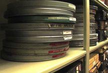 Film to Digital / by Peter O'Brien