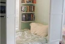 Спальня у окна #спальня#окно#уютнаяспальня