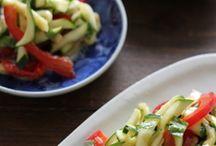 野菜【ぱぷりか】メインレシピ