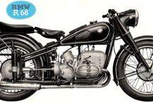 Motorbyke