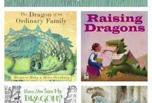 {Books} Great Books for Kids / Must-read books for kids