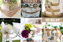 Γαμήλιες τελετές