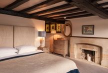 Cotswold Bedrooms