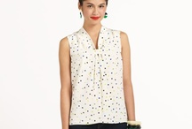 My Style-Blouses