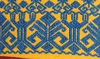 Mayan Theme