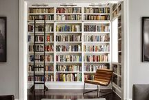 House // HH library