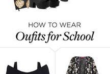 Μπλούζες - φορέματα