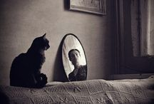 Vivian Maier fotografi