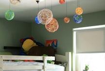 house ideas / by Brian Erin Conley