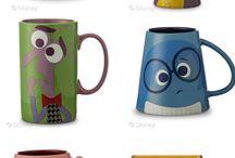 Mugs' love <3