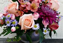 Gifts for Mom / Show her how much you appreciate everything she's done with a fresh bouquet from Port Charlotte Florist. http://www.portcharlotteflorist.net/occasions/mothers-day-flowers-port-charlotte-FL/