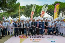 Gelato World Tour RIMINI - GRAND FINAL - 5/ 6/ 7 SEPTEMBER 2014