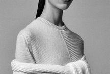 О5 Фасон: кофты и блузы