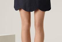 Lovable skirt