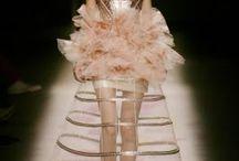 Vintage Fashion!!!!!!